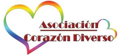 Asociación Corazón Diverso